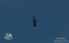 StuntJump35-2.jpg
