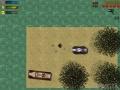 WangCars 2 2.jpg