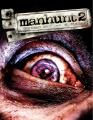 Manhunt2.jpg