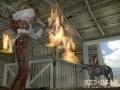 Red Dead Revolver Ps2 3.jpg