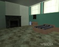 Madd Doggs Mansion 006.JPG