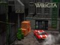 Promo Render GTA1 2.jpg