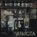 White Line Airways reclame.jpg
