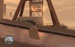 Flying Rat 75 1.jpg