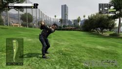 GTAOnlineMinigames - Golf.jpg