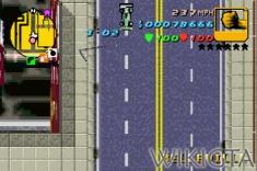 RaceToRun9.jpg