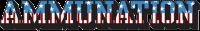 Ammu-Nation logo 2.png
