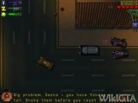 Bank Van Theft 3.jpg