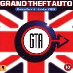 GTA: London