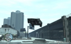 StuntJump50-2.jpg