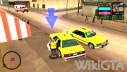 TaxiDriver2.jpg