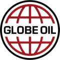Globe Oil Logo.png