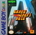 Gta 1 game boy color box art.png