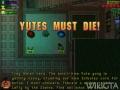 Yutes Must Die 1.jpg