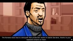 CashandBurn2.jpg