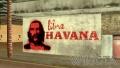LibeHavanaVCSEE.jpg