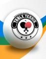 Rockstar Games Presents Table Tennis.jpg