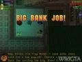 Big Bank Job 1.jpg
