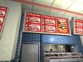 BurgerShot GTAIV Menukaart.jpg