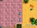 GTA1 Rasta Blasta Vice Beach1.jpg