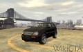 Rebla (GTA IV).jpg