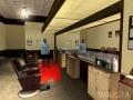 Barber Reece Inside.jpg