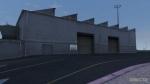 GTAOnline Unit 76 Greenwich Parkway.jpg