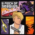 A Flock of Seagulls I Ran- The Best of box art.jpeg