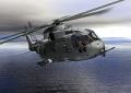 Augusta Westland AH101 avatar Tommie59.jpg