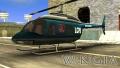 LCS Police-Maverick.jpg