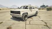 Police Rancher (GTA V).jpg