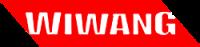 Wiwang logo.png