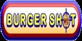Burgershot logo GTA San Andreas.png