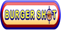 Burger Shot-logo in GTA San Andreas