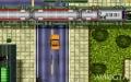 GTA Train.jpg