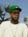 GTA V Lamar.jpg