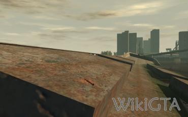 IV RPG location AIP(2).jpg