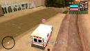 ParamedicVCS5.jpg
