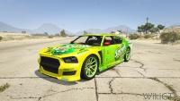Buffalo Sprunk (GTA V).jpg