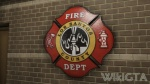 Los Santos Fire Department