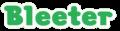 Bleeter logo.png