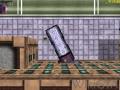 GTA1 Payphone4(slammer)4.jpg