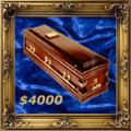 Doodskist Funeraria Romero 4000 dollar.png.png