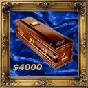 $4000,-