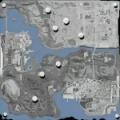 Probeinnmap.jpg