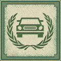 The Midnight Club.png