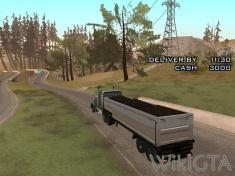 TruckingL4.jpg