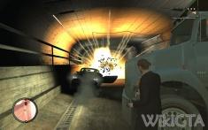 TunnelofDeath3.jpg