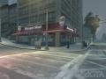 BurgerShot GTAIV Algonquin 1.jpg