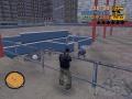 Grand Theft Aero 5.jpg